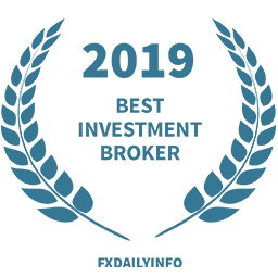 Best Investment Broker