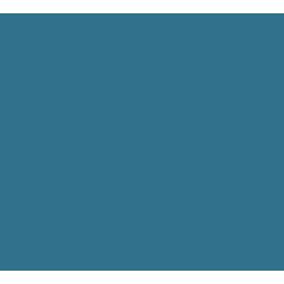 Marca Forex del Año 2018