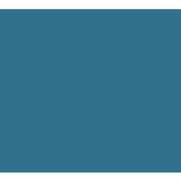 2018 Anugerah Broker Forex Pendidikan Pelabur Bereputasi