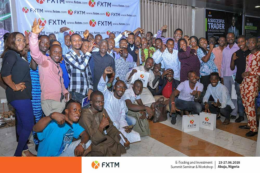 FXTM ) Forextime com - Forex Forum - ForexSignals com