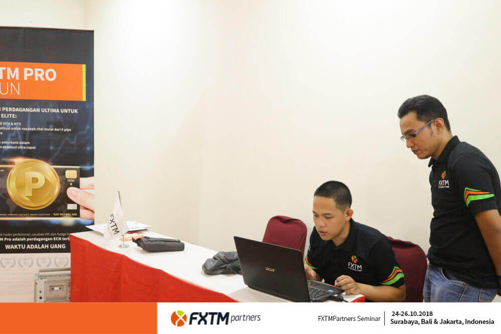 forextime indonesia embassy