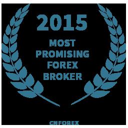 Broker Forex Yang Paling Diharapkan
