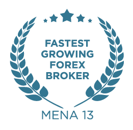 Fastest Growing Forex Broker