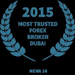 Meilleur broker forex ecn