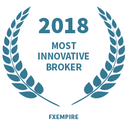 2018 Broker più innovativo