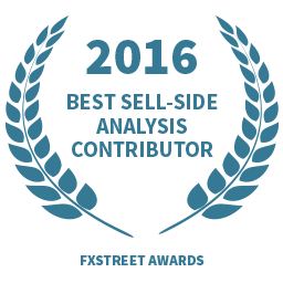Miglior contributo di analisi sell-side