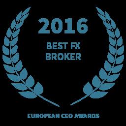 सर्वश्रेष्ठ FX ब्रोकर
