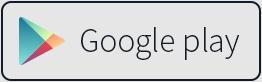 گوگل پلے