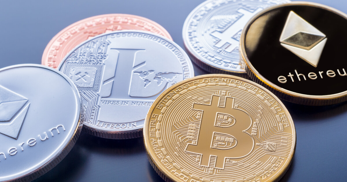 cyprus coin cryptocurrency