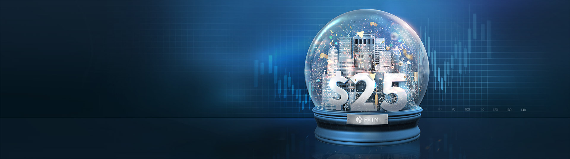 New year forex no deposit bonus