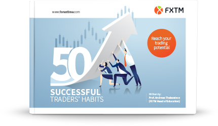Develop your Trading Knowledge with FXTM Ebooks | FXTM Global