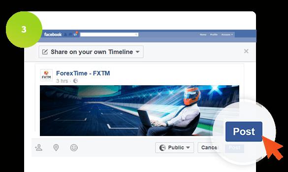Xforex demo account login || Deeper-sit ga
