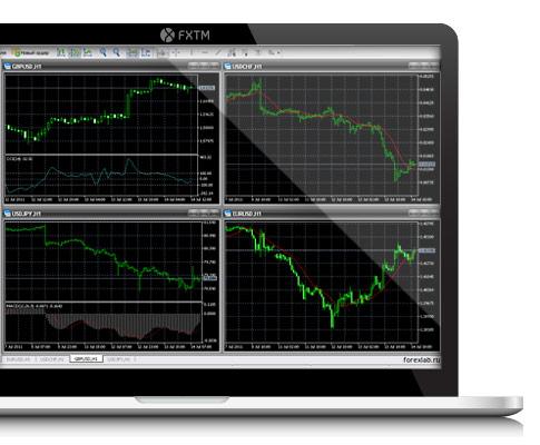 Mt4 platform for mac forex jumper советник скачать