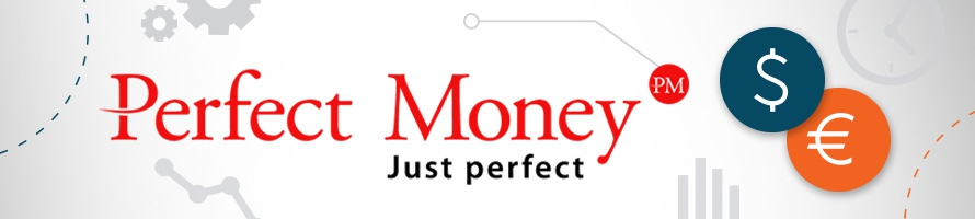 Widely Used E-Wallet PerfectMoney Now Available With FXTM