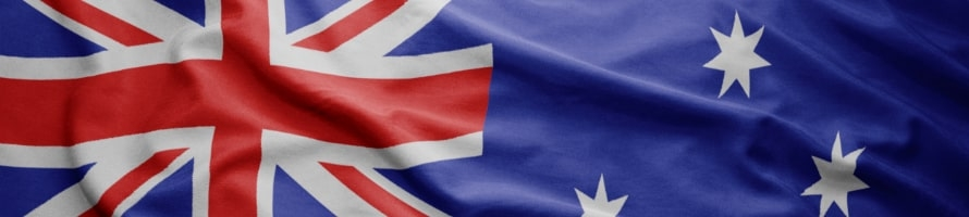 FXTM Trading Schedule for the Queen's Birthday Holiday in Australia 2020