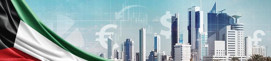 Forex broker news kuwait