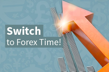 Switch to FXTM!