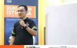 Forextime indonesia embassy patrick demmler investment