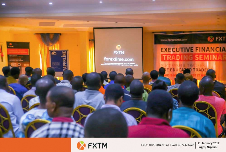 http://www.forextime.com/sites/default/files/styles/gallery_image_full/public/galleries/Executive-Financial-Trading-Seminar_2017_02_0.jpg?itok=-tOTK17G