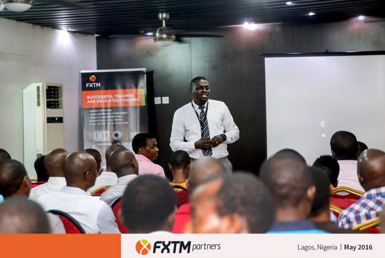 Forex investment opportunities in nigeria
