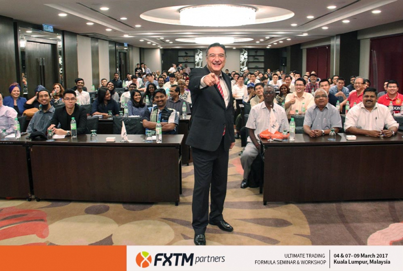 http://www.forextime.com/sites/default/files/styles/gallery_image_full/public/galleries/Malaysia_March_2017_Kuala-Lumpur-Malaysia_04.jpg?itok=_TXwVfes