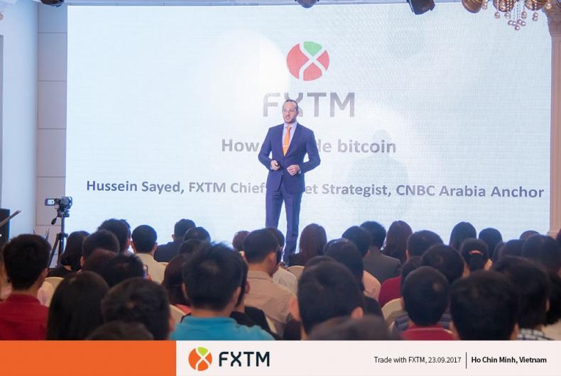 Cashbackforex forum