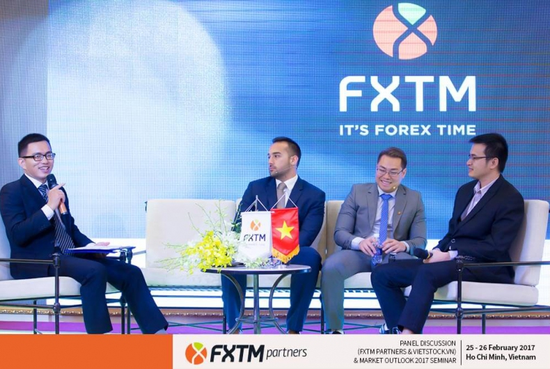 http://www.forextime.com/sites/default/files/styles/gallery_image_full/public/galleries/Vietnam_Discussion_Seminar_Feb_2017_14.jpg?itok=gp_UUAJ6