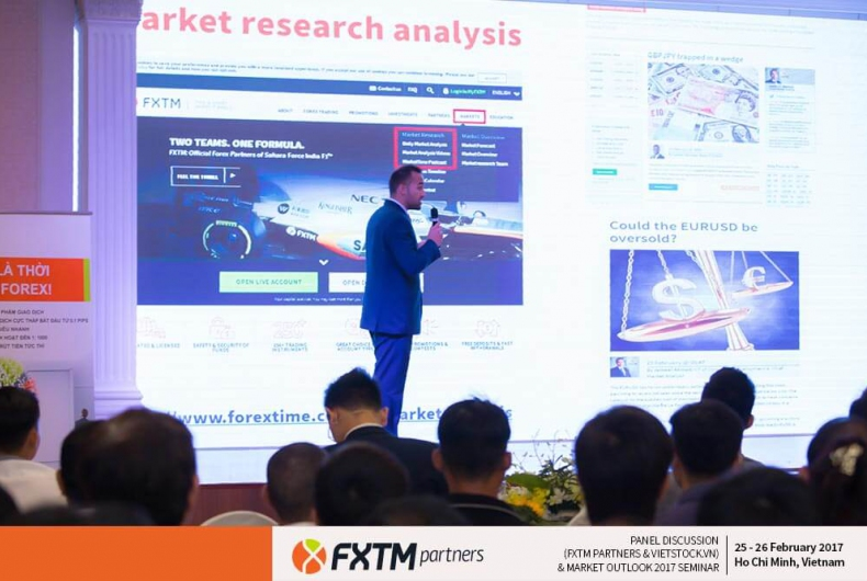 http://www.forextime.com/sites/default/files/styles/gallery_image_full/public/galleries/Vietnam_Discussion_Seminar_Feb_2017_22.jpg?itok=dFWVZKOM
