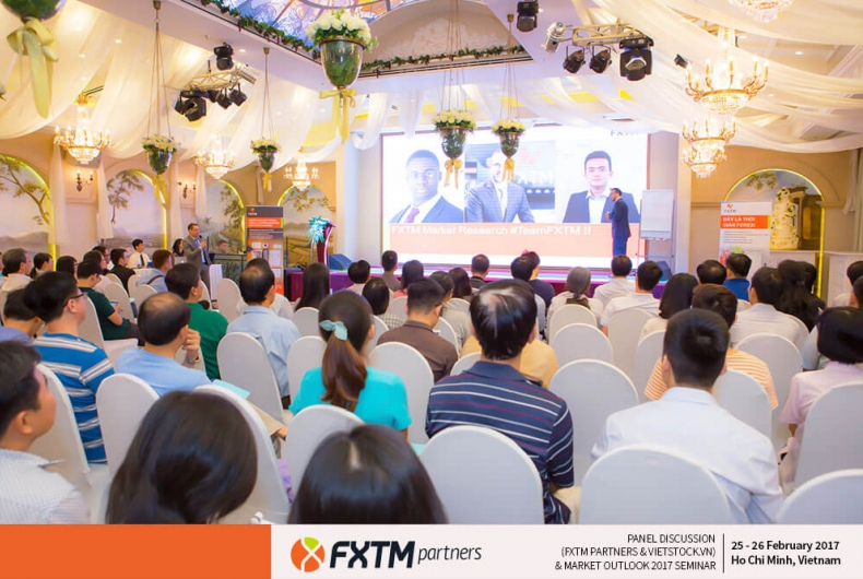 http://www.forextime.com/sites/default/files/styles/gallery_image_full/public/galleries/Vietnam_Discussion_Seminar_Feb_2017_9.jpg?itok=XotSPtXn