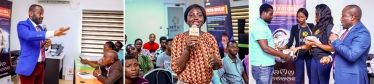 E-Trading & Investment Summit shines in Lagos