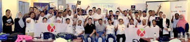 FXTMPartners Host Successful Trading Seminar in Penang