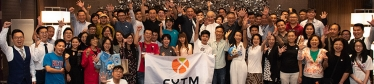 FXTMPartners Brings Successful Ultimate Trading Formula to Taiwan
