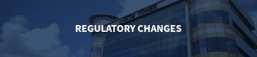 ESMA regulatory changes to FXTM's trading conditions