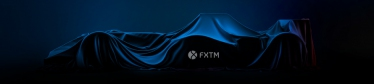 FXTM Has Partnered Up with Sahara Force India Formula One Team