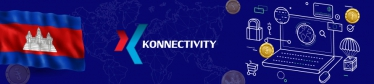 Use Konnexone to Deposit and Withdraw with FXTM