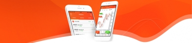 The FXTM Trader App: A New Way to Trade with FXTM