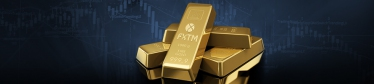 FXTM Offers the Option of Trading GOLD AS COLLATERAL
