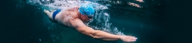 FXTM joins forces with UN Patron of the Oceans for The Long Swim