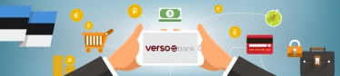 Versobank Now Available with FXTM for Deposits and Withdrawals!