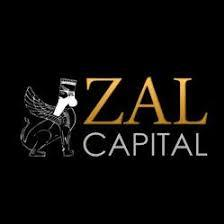ZalCapital-Plus